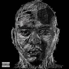 Reason - Welcome To Azania (feat. Nelisiwe Sibiya)